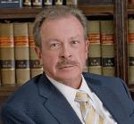 Dan W. Forker, Jr.
