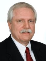 G. Steven Ruprecht
