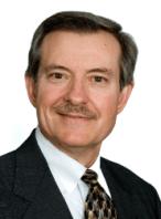 John L. Hayob
