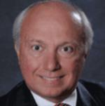 Mark R. Antonelli