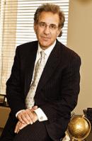 Steven J. Meshbesher