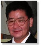 Joseph M. Hiraoka, Jr.