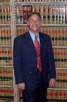 William A. Kautz