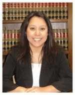 Sandra L. Rocca