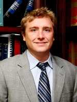 Andrew R. Damgaard
