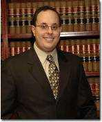 Nicholas J. Derda