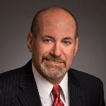 Stuart J. Freeman