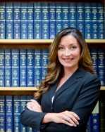 Melissa R. Rinaldi
