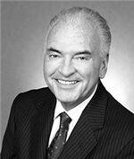A. Hoyt Rowell, III