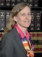 A. Miriam Jaffe