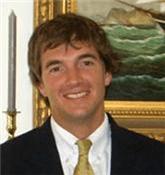 A. Stuart Hudson