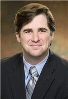 Aaron B. Flinn