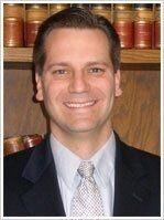 Adrian M. Gosch