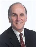 Alan D. Rose