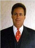 Alan W. Cohn