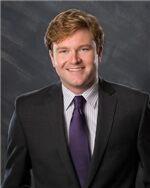 Alexander K. McVeagh