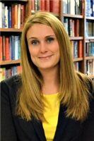 Alexandra G. Rupp