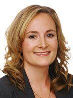 Alexis Barr-Gusa
