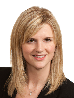 Alison L. Archer