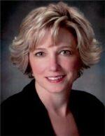 Alison White Haynes