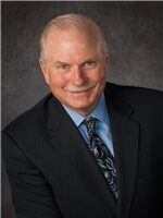 Allen C. Gasper (Colorado Springs, Colorado)