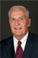 Allen L. Overcash