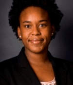 Alysia J. Harris