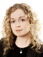 Amanda C. McLachlan