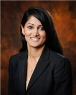 Amita S. Patel