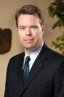 Andrew A. Bassak