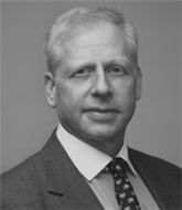 Andrew L. Klauber