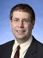 Andrew Landry
