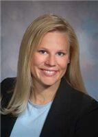 Angela M. Reed