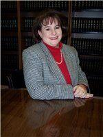 Anita M. Pugliesi