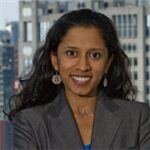 Anjali Waikar (Boston, Massachusetts)