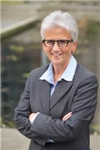 Ann M. Carey