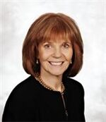 Anne E. Weppler