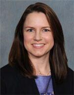 Anne M. Junia