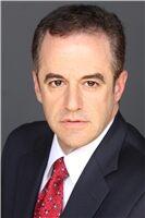 Anthony F. Vitiello