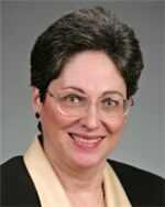 Barbara Friedman Yaksic (Cleveland, Ohio)