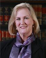 Barbara L. Strady