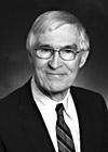 Basil R. Cheeseman, Q.C.
