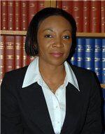 Bianca L. Harvey, B.A., LL.B. (Hons)