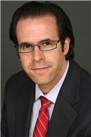 Brad D. Shalit