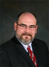 Bradley L. Drell