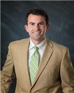 Bradley M. Davis