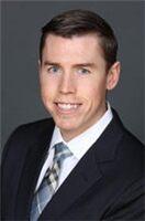 Brendan W. Carroll