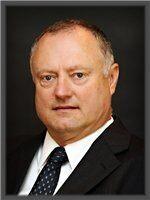 Brian A. Dixon
