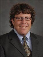 Brian E. Widmann