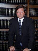 Brian P. Gijsbers